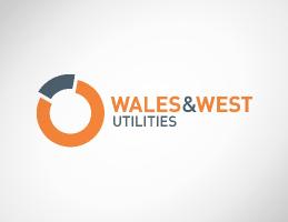WWU – Training videos