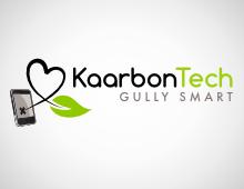 KaarbonTech Gully Smart