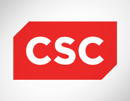 CSC – Healthcare Transformation