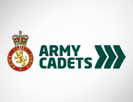 Army Cadets e-learning