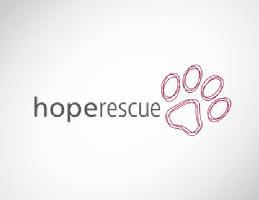 Hope Rescue – Fundraising Appeal