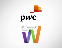 PwC and Witherslack Group